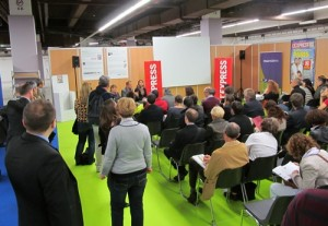 Conférence - Provemploi