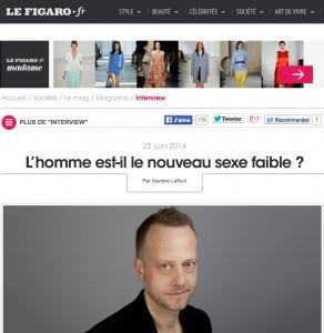 itv_madame-figaro
