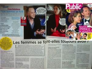 debat_public-magazine_montage