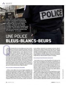 54-55_policeCDA95