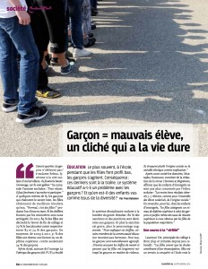 CDA84-Société-GarçonFille_p1