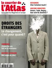courrier-de-l-atlas_septembre-2014