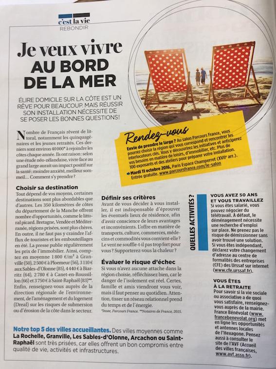 page_bord-de-mer_pleine-vie