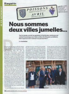 scan_article_jumelages_hs_quitter-paris-2015_l-express_yd_1