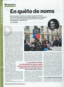 scan_article_nouveaux-noms_hs_quitter-paris-2015_l-express_yd_1