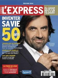 couv-l-express-50-ans