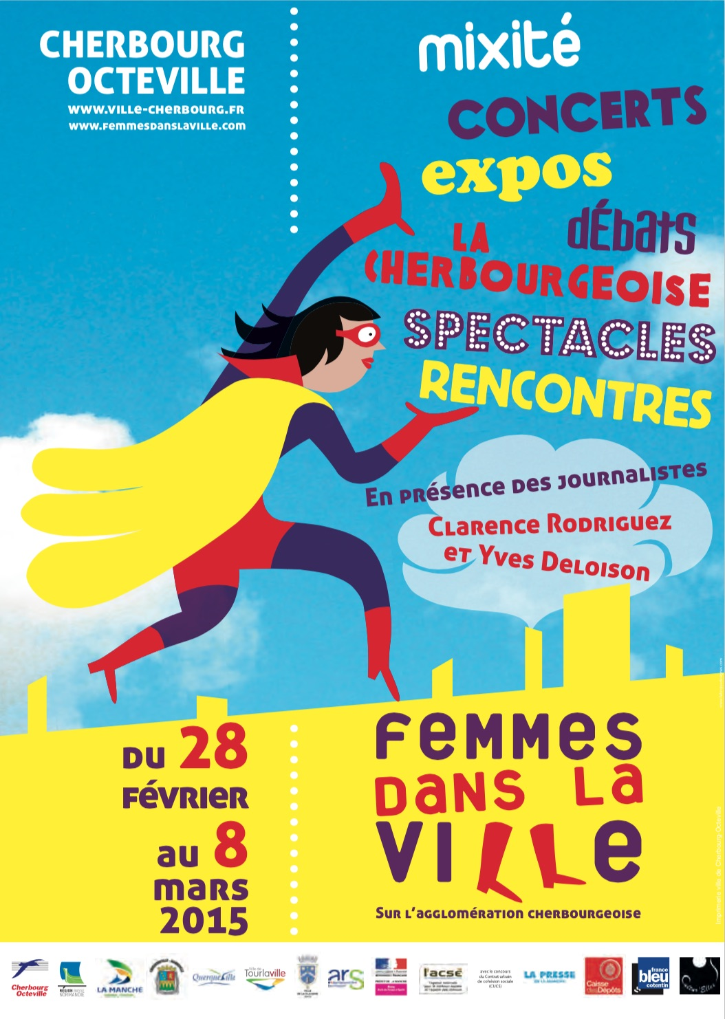 affiche_femmes-en-ville