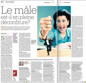 article_le-matin-dimanche-suisse