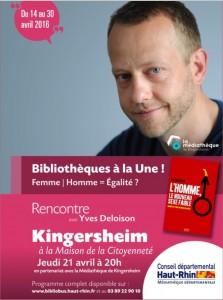 conf_kingersheim