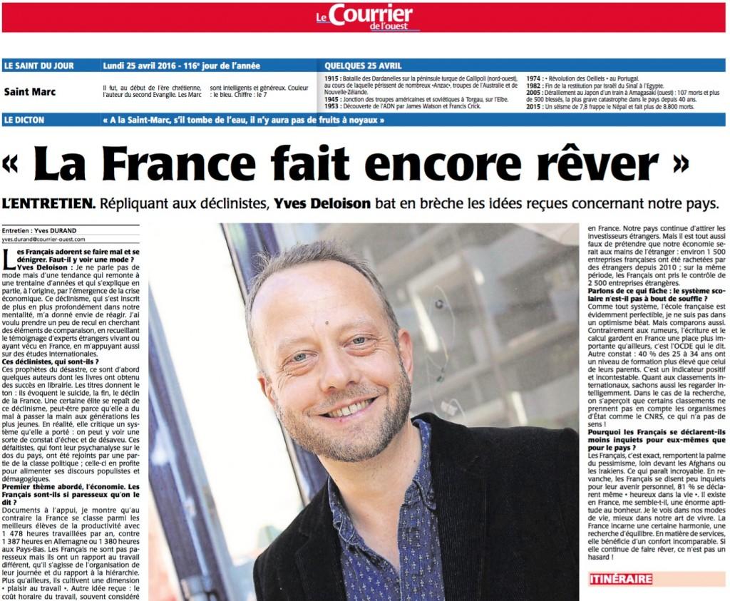 itv_courrier-de-l-ouest_04.16