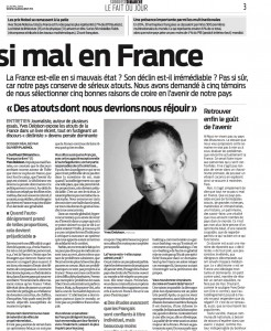 itv_sud-ouest_04.16