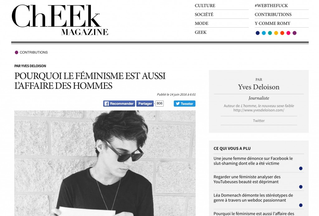 tribune_cheek_feminisme