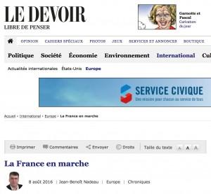 chronique_le-devoir