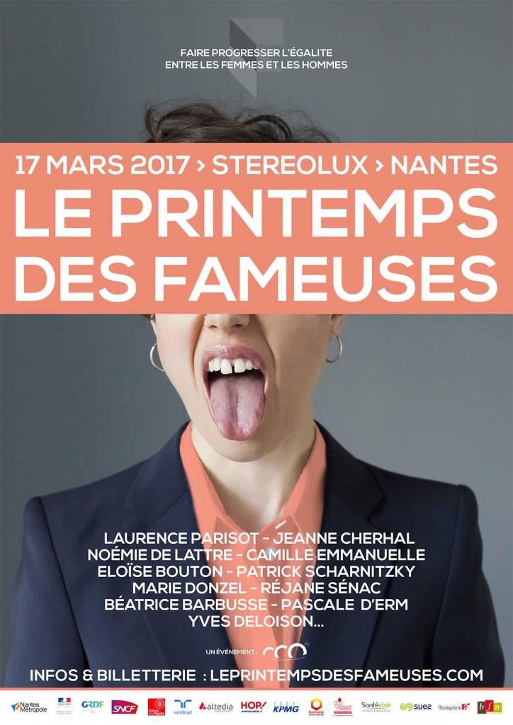 LE_PRINTEMPS_DES_FAMEUSES_OFF_BD