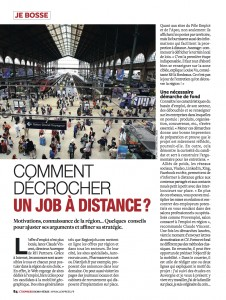 lexpress-hs-2012-decrocher-job-distance